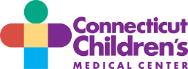 Children's conditions